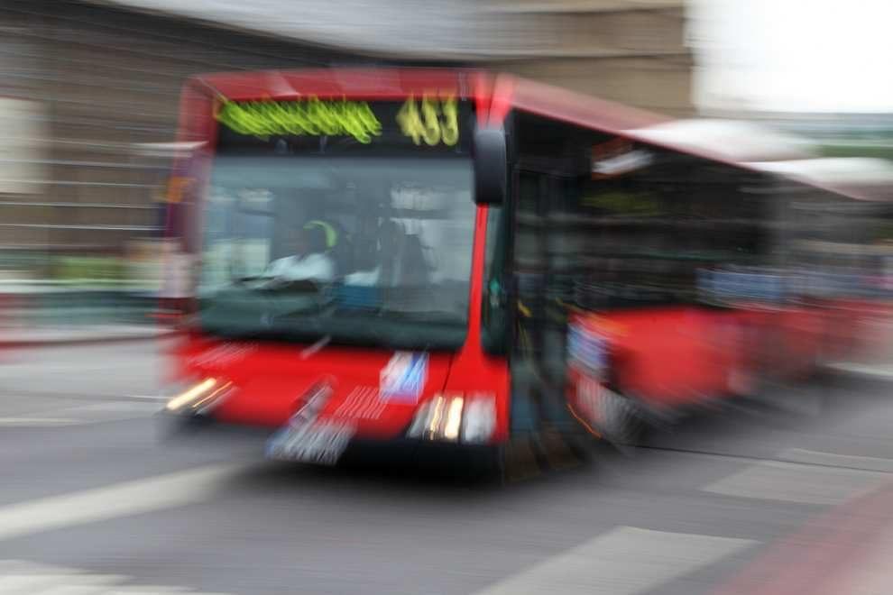 GEPARD – Bezemisyjny transport publiczny