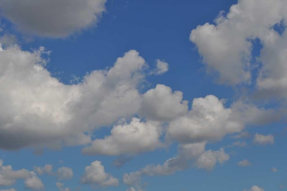 Jakość powietrza – konsultacje planu