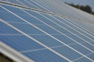 Energooszczędnie i proekologicznie
