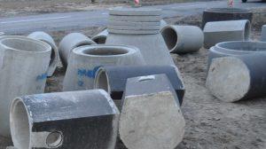 Dofinansowanie na kanalizację