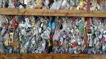 Nielegalne przemieszczanie odpadów