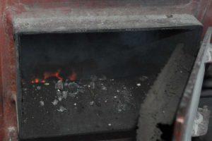 Ograniczenia emisyjne dla kotłów