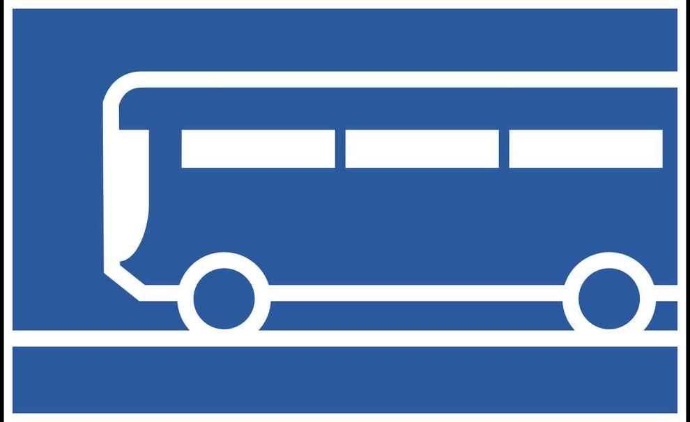 Autobusy nowej generacji