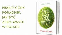 bez odpadów