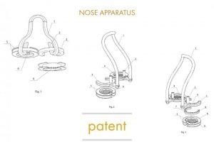 Antysmogowy patent