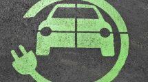 elektromobilność w Jaworznie
