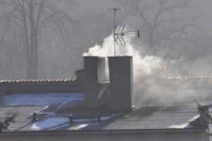 Legnica walczy z niską emisją
