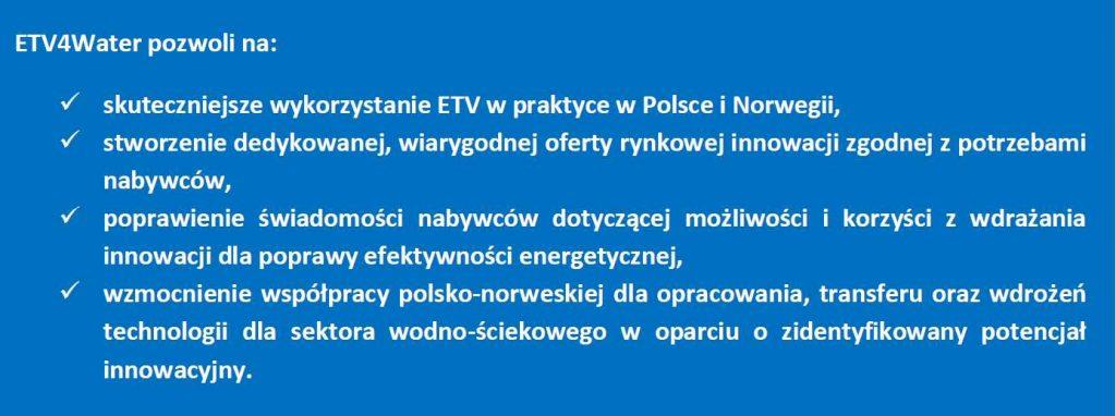 ETV4Water