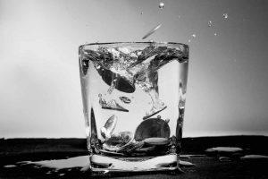 Taryfy wodociągowo-kanalizacyjne