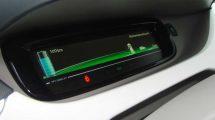 baterie do samochodów elektrycznych