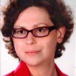 Agnieszka Masłowska-Gądek