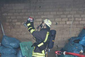 Bezpieczeństwo pożarowe RIPOK-ów