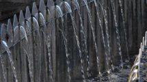 Wodno-ściekowe projekty