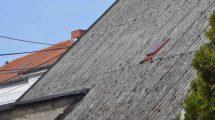 Usuwanie azbestu we Wrocławiu