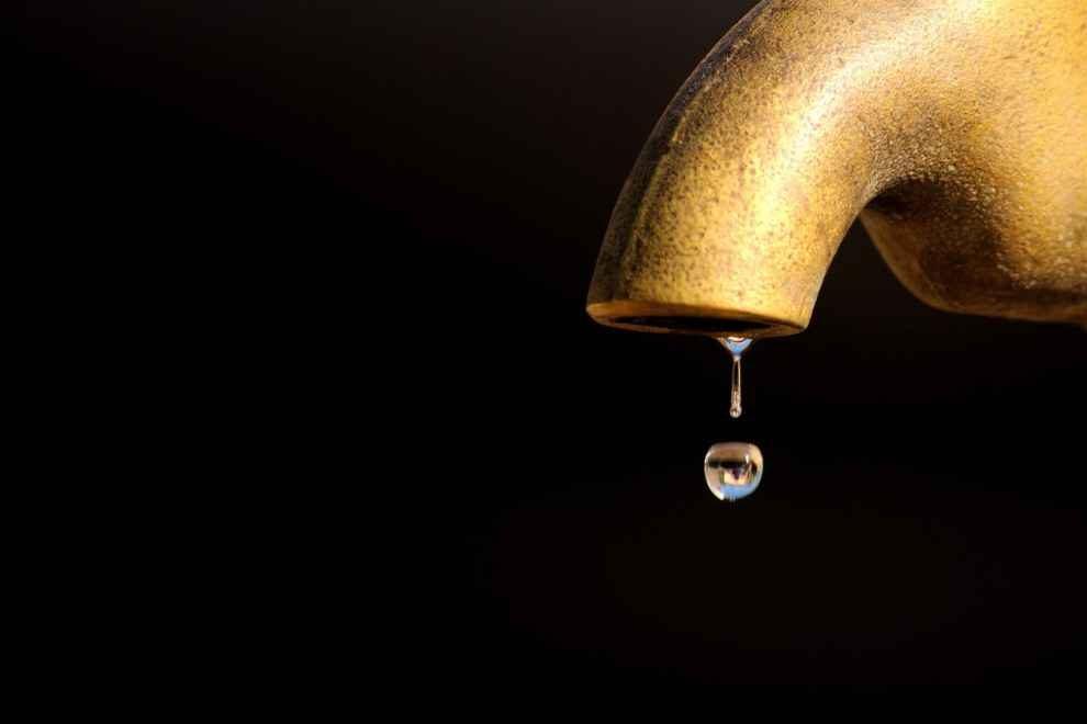 taryfy za wodę i ścieki