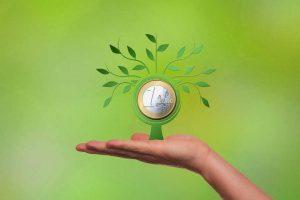 Proekologiczne inwestycje
