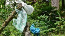Nowelizacja ustawy o gospodarce opakowaniami i odpadami opakowaniowymi