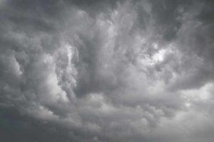ochroni Legnicę przed zmianami klimatu