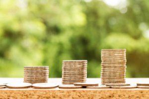 Proekologiczne dofinansowanie