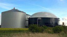 Biometan w Polsce