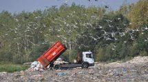 Egzamin ze składowania odpadów