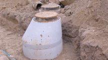 Nabór wniosków z dziedziny wod-kan