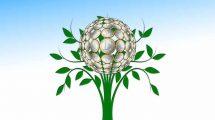 System finansowy dla klimatu i zrównoważonego rozwoju