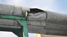 Budowa i modernizacja sieci ciepłowniczych