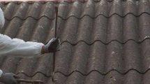 usuwanie azbestu w Opolskiem