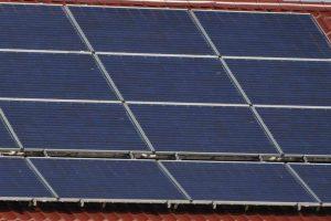 Energooszczędność i fotowoltaika