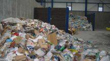 zwiększenie recyklingu