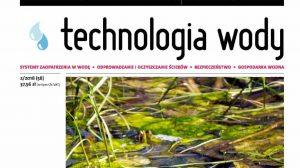 """Technologia Wody"""