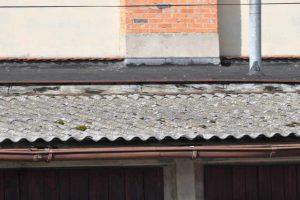 usuną wyroby zawierające azbest
