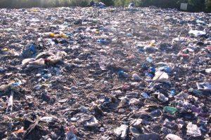 Zwrot odpadów