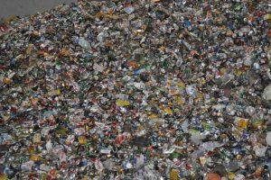 Nowelizacja ustawy o odpadach
