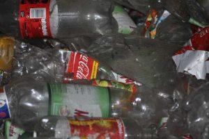 ograniczyć zanieczyszczenie plastikiem