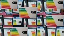 Ustawa o etykietowaniu energetycznym