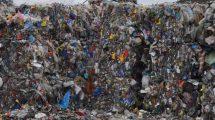 Problemy w gospodarce odpadami