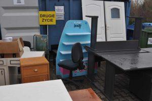 200 mln zł na gospodarkę odpadami komunalnymi