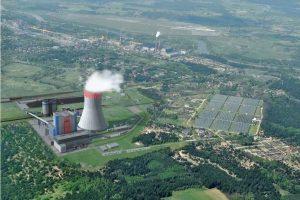 Elektrownia Ostrołęka C