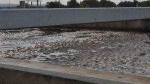 Inwestycje wodociągowo-kanalizacyjne