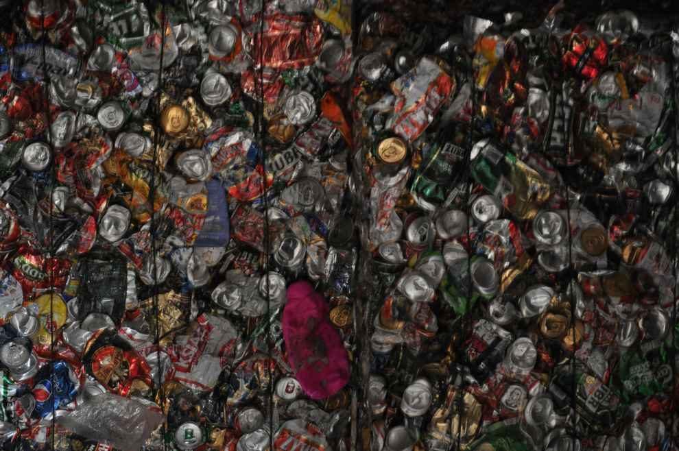 w sprawie zmiany ustawy o odpadach