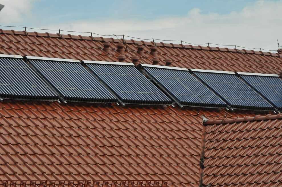 Zielona energia w południowej Wielkopolsce