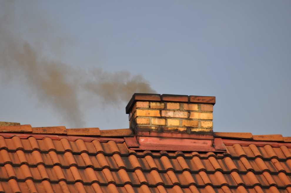 Walka-z-zanieczyszczeniem-powietrza