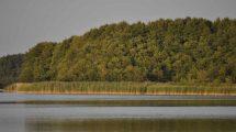Ochrona środowiska wodnego
