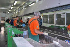 Zakład Unieszkodliwiania Odpadów Komunalnych do rozbudowy