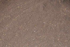 kompostownia odpadów z dofinansowaniem