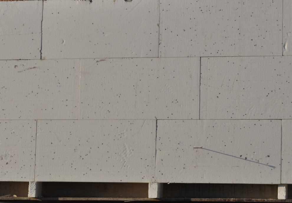 Termomodernizacja budynków jednorodzinnych