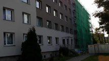 Rybnik termomodernizuje budynki mieszkalne