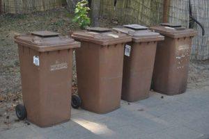 jak wygląda segregacja odpadów